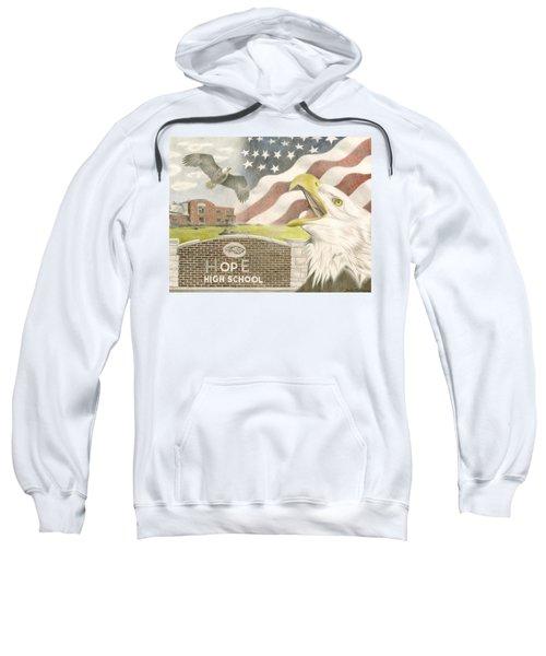 Hope High School Sweatshirt