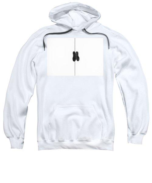 Hopeless Wanderer Sweatshirt