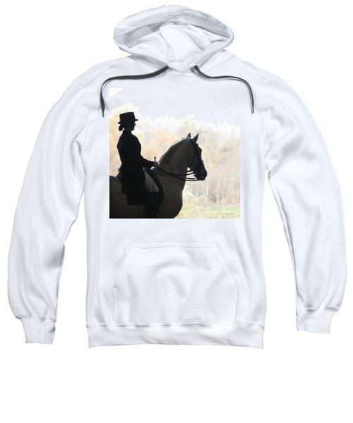 In The Distance Sweatshirt