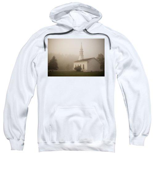 In The Midst Sweatshirt