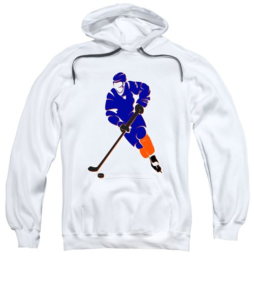 Islanders Shadow Player Sweatshirt