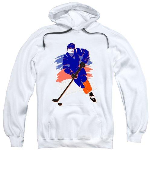 Islanders Shadow Player2 Sweatshirt