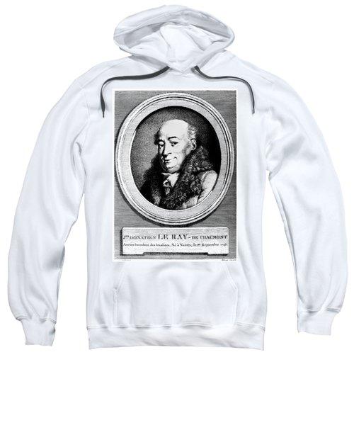 Jacques-donatien Le Ray Sweatshirt