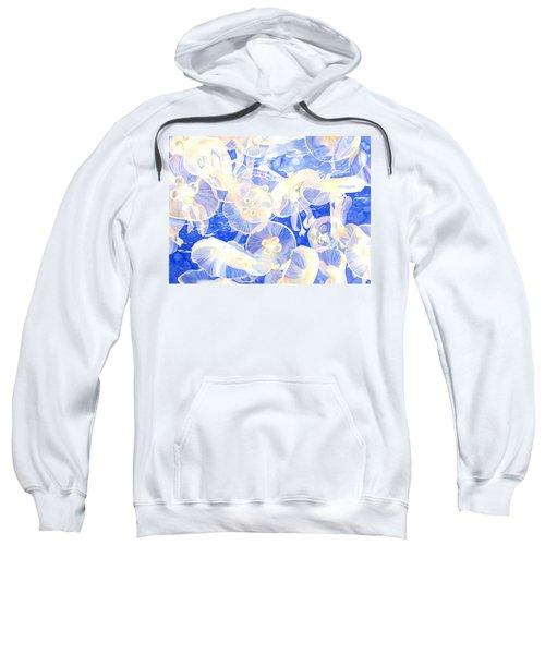 Jellyfish Jubilee Sweatshirt