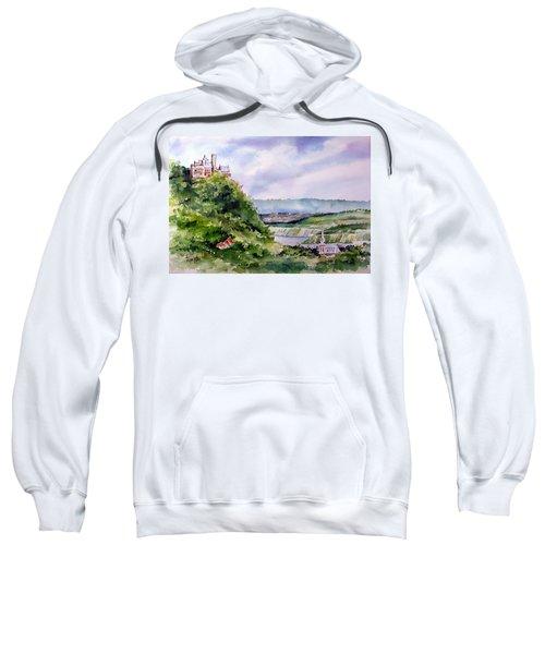 Katz Castle Sweatshirt