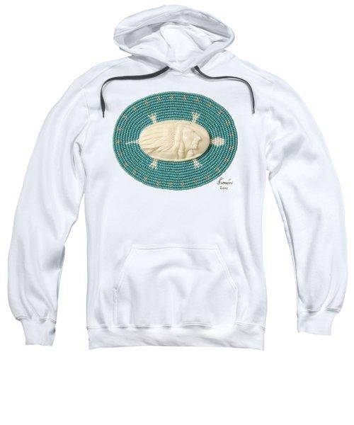 Keya Sweatshirt