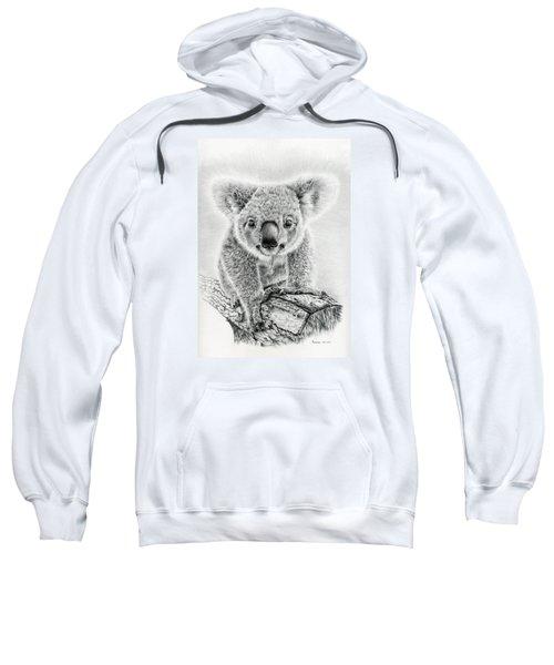 Koala Oxley Twinkles Sweatshirt by Remrov