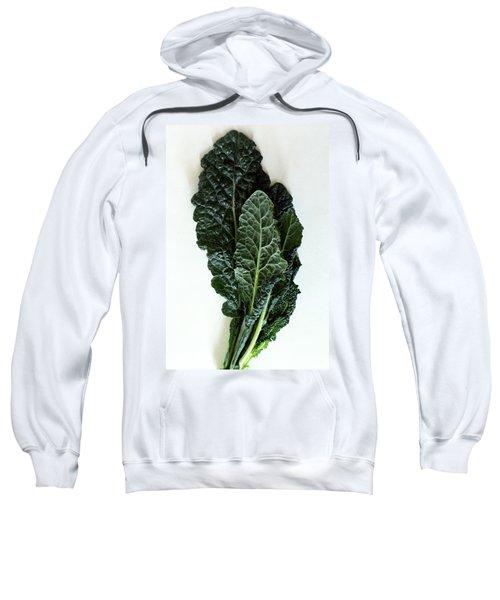 Lacinato Kale Sweatshirt