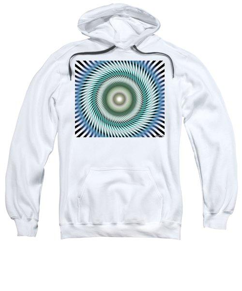 Look In My Eyes Sweatshirt