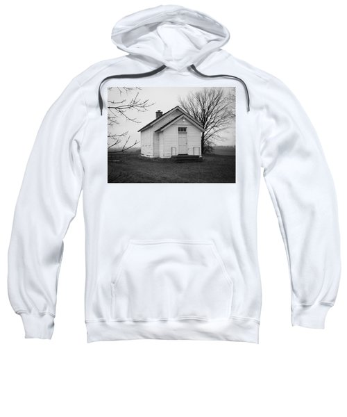 Memories Kept Sweatshirt