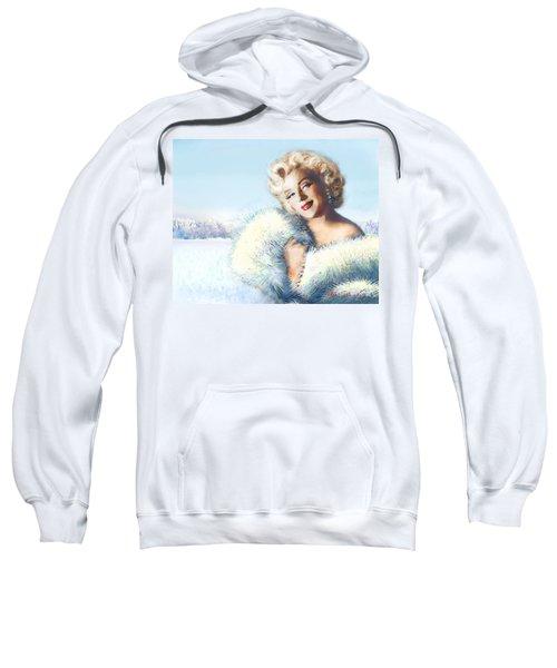 Mm 126 D 4 Sweatshirt
