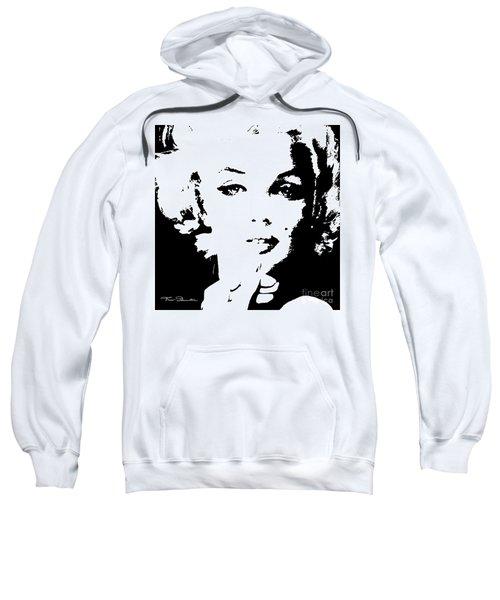 Mm 132 Sw Sweatshirt