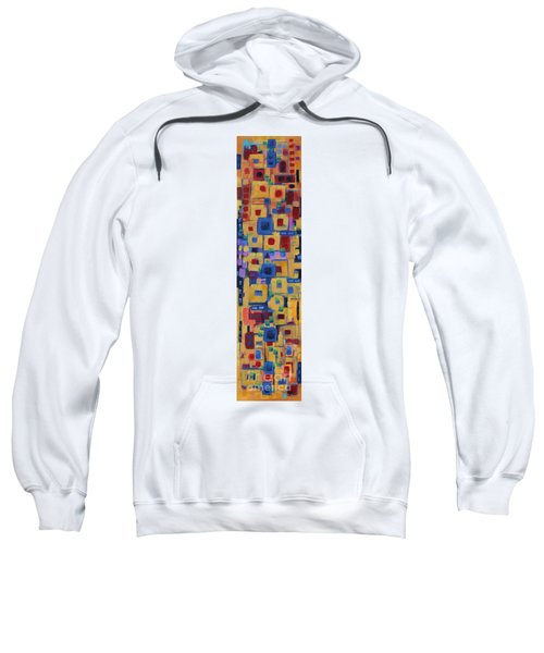 My Jazz N Blues 1 Sweatshirt