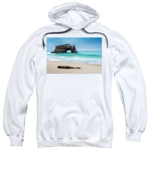 Natural Bridges Sweatshirt