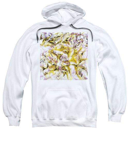 Neurology Sweatshirt