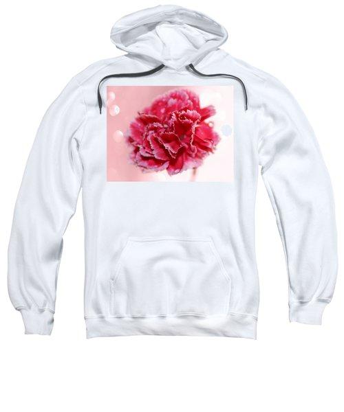 New Love Sweatshirt