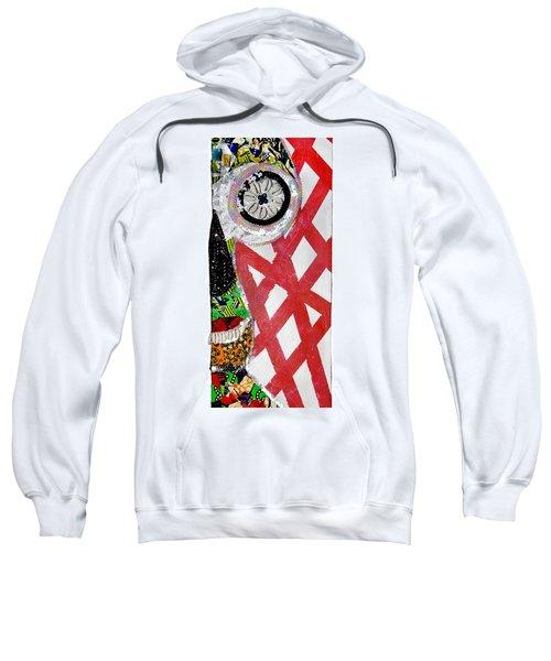Obaoya Sweatshirt