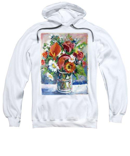On Board Infinity Sweatshirt