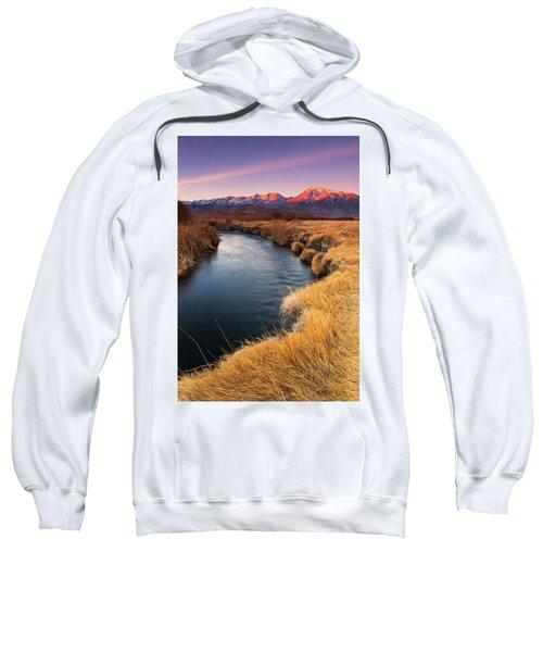 Owens River Sweatshirt