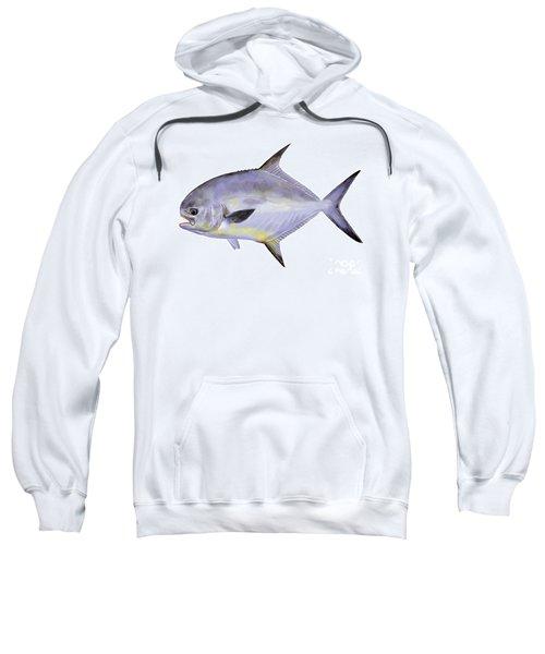 Permit Sweatshirt