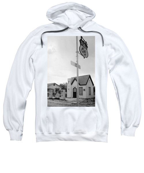 Phillips 66 Sweatshirt
