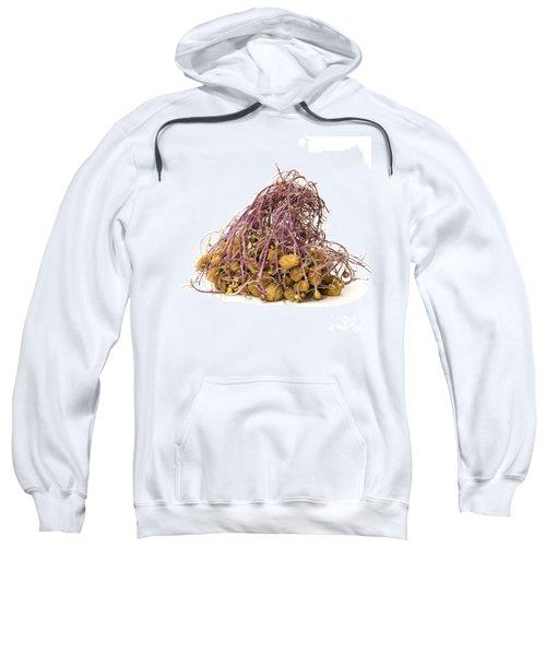 Potato Sweatshirt