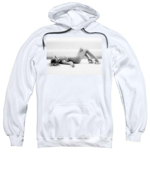 Prestige Sweatshirt