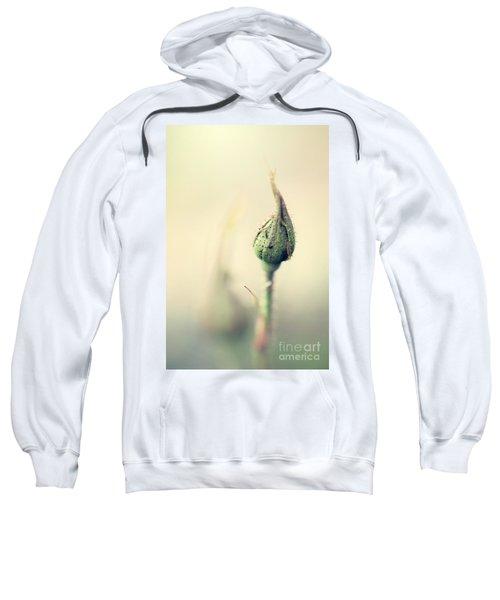 Remember Sweatshirt