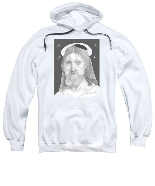 Revelations Sweatshirt