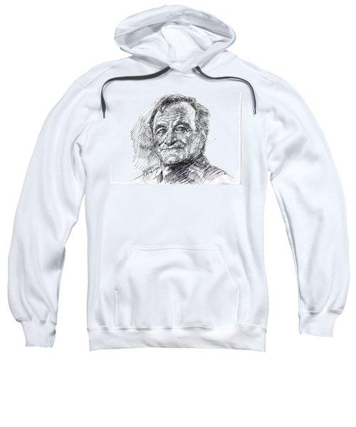 Robin Williams Sweatshirt