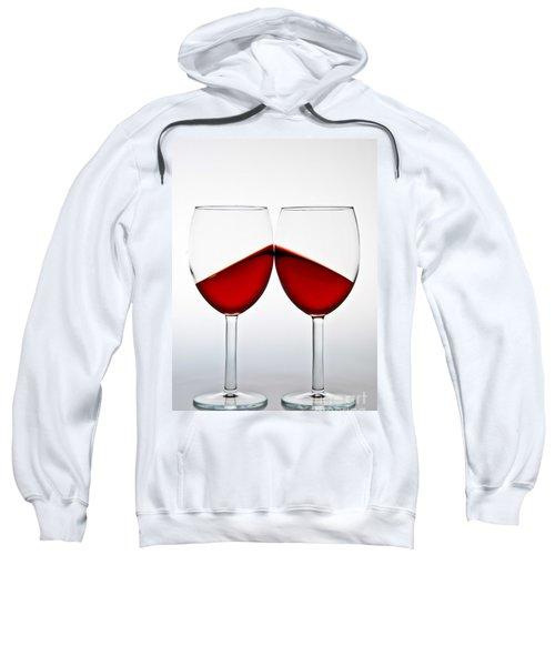 Romance Sweatshirt