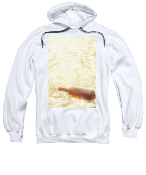 Shipwreck Love Affair Sweatshirt
