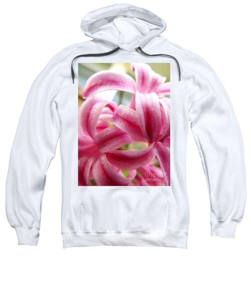 Simply Yours Sweatshirt