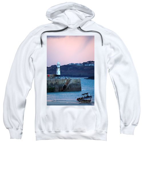 St Ives Sweatshirt