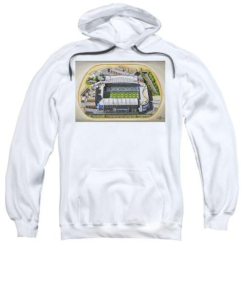 Stamford Bridge - Chelsea Sweatshirt