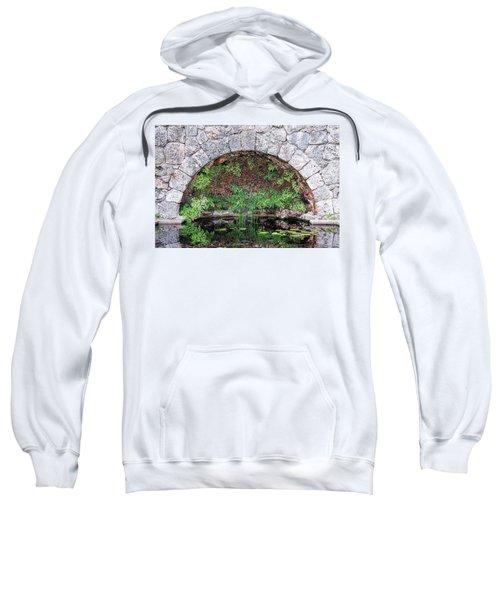 Stone Arch Sweatshirt