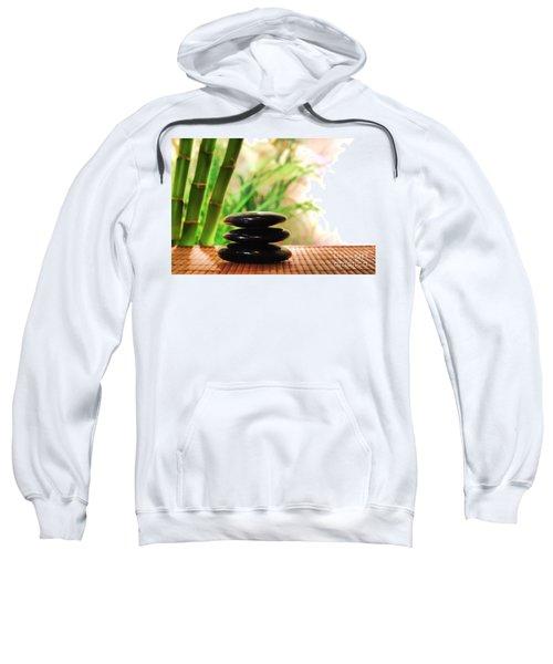 Stone Cairn Sweatshirt