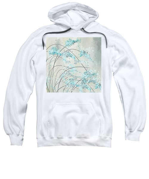Summer Showers Sweatshirt