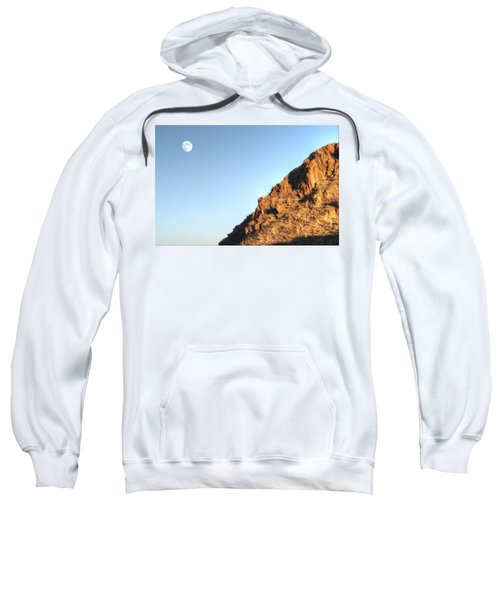 Superstition Mountain Sweatshirt