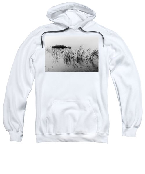 Sweet Water Sweatshirt