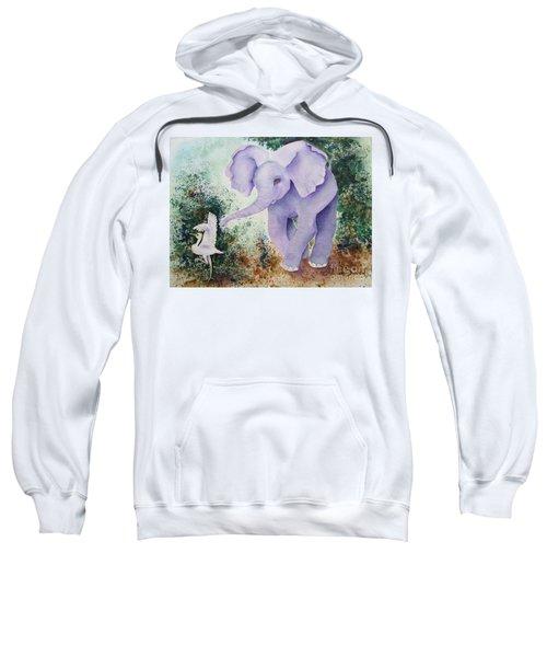 Tembo Tag Sweatshirt