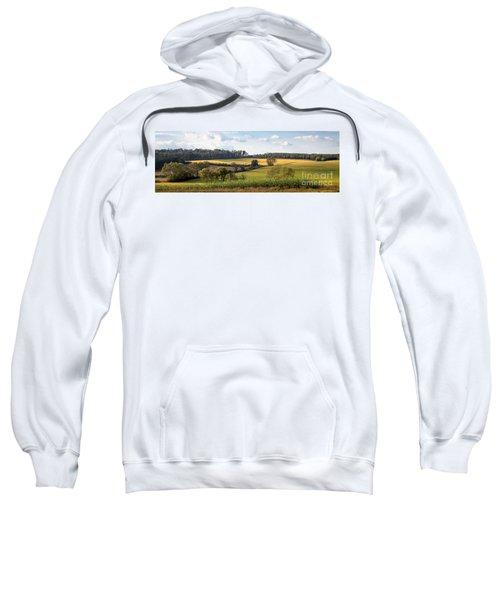 Tennessee Valley Sweatshirt