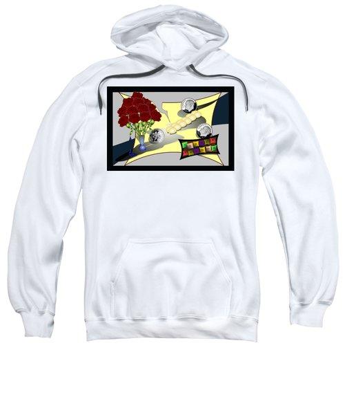 Dime A Dozen Sweatshirt