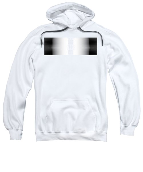 Vision Chamber 2 Sweatshirt