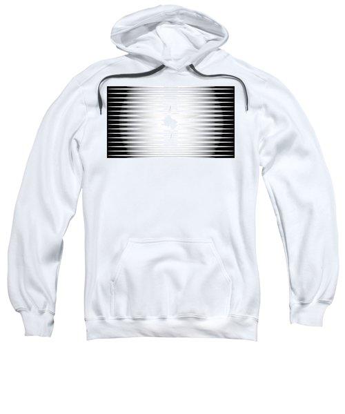 Vision Chamber Sweatshirt