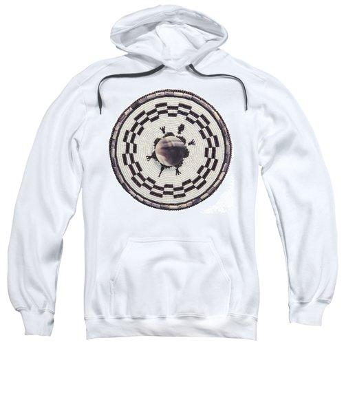 Wampum I Sweatshirt