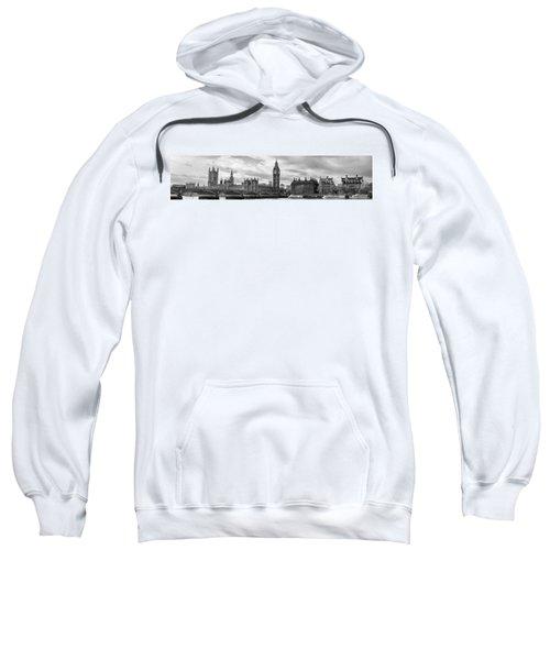 Westminster Panorama Sweatshirt