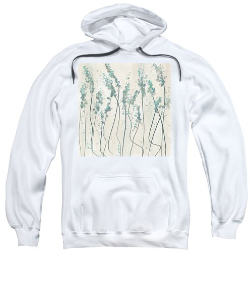 Winter Spring Sweatshirt