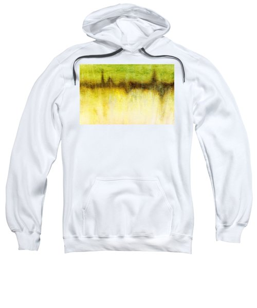 Wither Whispers II Sweatshirt
