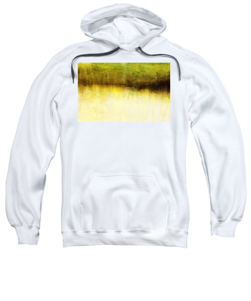 Wither Whispers IIi Sweatshirt